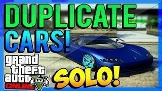 (Patched Not Working) GTA 5 Online -