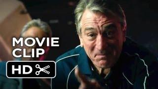 Nonton Last Vegas Movie CLIP #2 (2013) - Robert De Niro Movie HD Film Subtitle Indonesia Streaming Movie Download