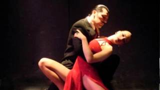 Download Lagu CARLO PASCUCCI ► La Paloma (Tango) Mp3