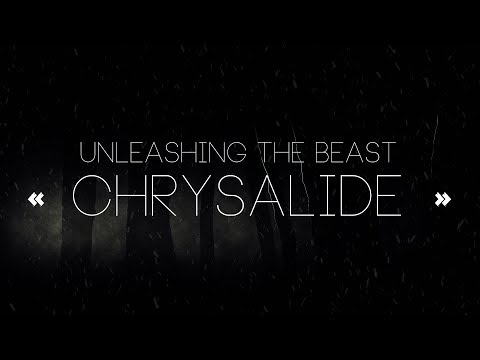 Unleashing The Beast - Chrysalide