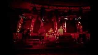 Video TRIBE - Salvation