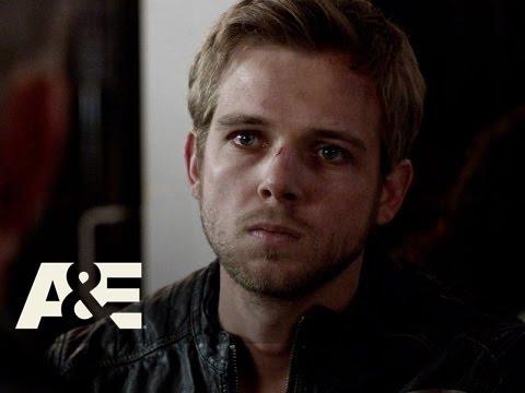 Bates Motel: Inside the Episode - Meltdown (Season 2, Episode 8) | A&E