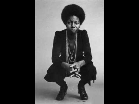 Tekst piosenki Nina Simone - Tell It Like It Is po polsku