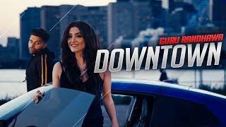 Video Downtown Guru Randhawa Official Video Song | Downtown launda gehdiyan New Punjabi Songs 2018 MP3, 3GP, MP4, WEBM, AVI, FLV September 2019