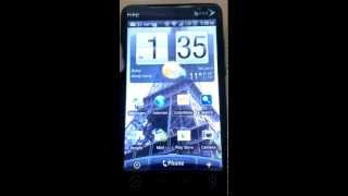 Eiffel Tower Live Wallpaper Fr YouTube video