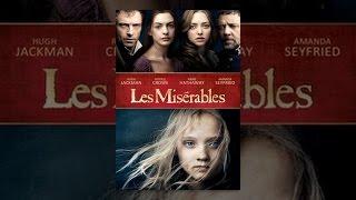 Download Youtube: Les Misérables