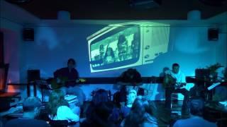 Video Apache Kosa Vostra