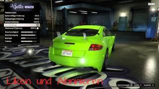Nonton Gta V Auto Tuning Fast And Furious 1 Mitsubishi Eclipse Film Subtitle Indonesia Streaming Movie Download