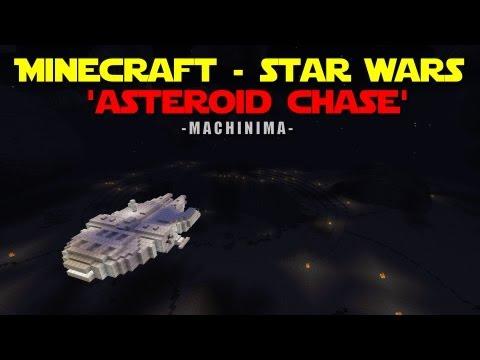 star wars 7 planet killer asteroid