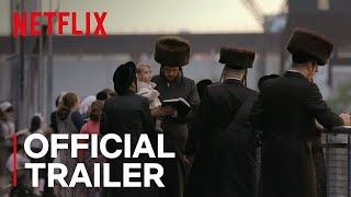 Nonton One Of Us   Official Trailer  Hd    Netflix Film Subtitle Indonesia Streaming Movie Download