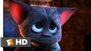 Nonton Hotel Transylvania  2012    Pouty Bat Face Scene  3 10    Movieclips Film Subtitle Indonesia Streaming Movie Download