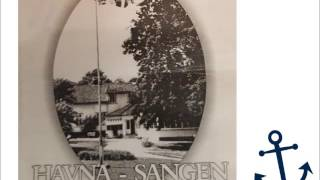 Havnasangen -  og historien bak sangen