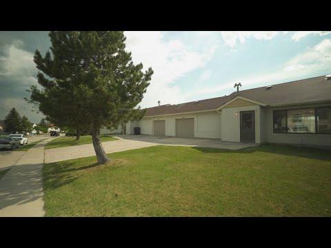 Black Hills Heights - Single Level