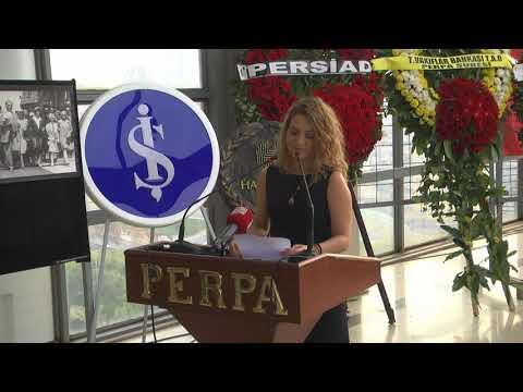 10 Kasım 2017 Perpa 03