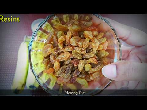 Gain Weight Naturally Only in 15 Days | For Girls and Boys | #AnchalShukla