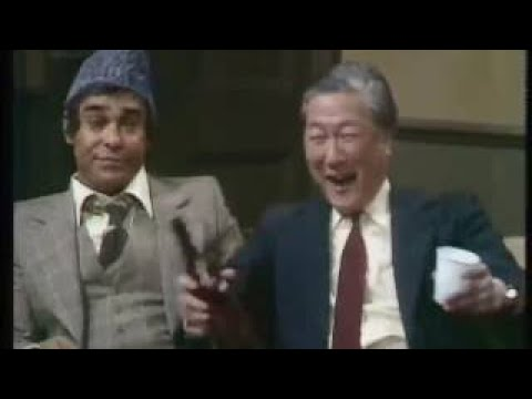 Mind Your Language Season 2 Episode 7 English Subs