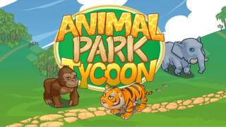 Animal Park Tycoon YouTube video