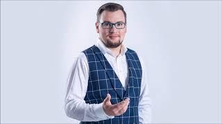 Petr Sovič – Já půjdu tam a ty tam