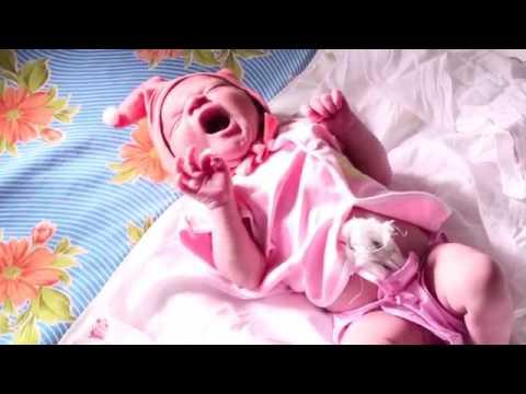 Video Beti ka Janam se pahle  mar dete h maa baap download in MP3, 3GP, MP4, WEBM, AVI, FLV January 2017