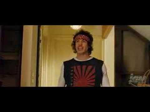 steroidsonastick - hot rod trailer.