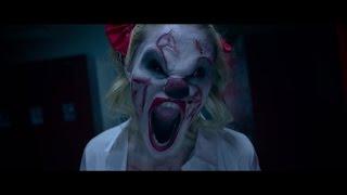 Nonton Bedeviled  2017  Official Trailer  Hd  Killer App Film Subtitle Indonesia Streaming Movie Download
