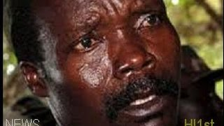 Kony 2012: 'Invisible Children' Video Draws Criticism In Uganda Kony 2012  -- News Story
