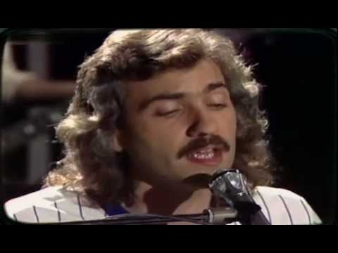 babe - Styx - Babe 1980 Babe I'm leavin' I must be on my way The time is drawing near My train is going I see it in your eyes The love, the need, your tears But I'l...