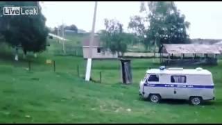 Дагестанское GTA