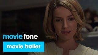 Nonton  Annabelle  Trailer  2014   Annabelle Wallis  Ward Horton Film Subtitle Indonesia Streaming Movie Download