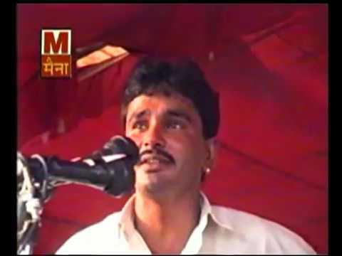 Video Dhan Dhan Meri Misrani Rajender Kharakiya Vs Bali Sharma Superhit Rangkat Mukabla Haryanavi Ragni Ma download in MP3, 3GP, MP4, WEBM, AVI, FLV January 2017