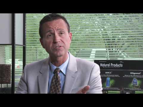novità in micoterapia: come combattere i virus e il papillomavirus (hpv)