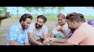 Video Diamond Yaar   Parmish Verma   Punjabi Song 2018   Latest Punjabi Song 2018   MP3, 3GP, MP4, WEBM, AVI, FLV Desember 2018