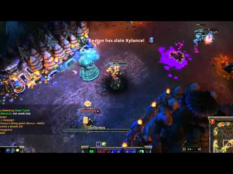 preview-League-of-Legends:-Kill-of-the-Day-\'TF-Who\'-(GameZoneOnline)