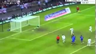 Kvalifikacije za EURO 2008 .