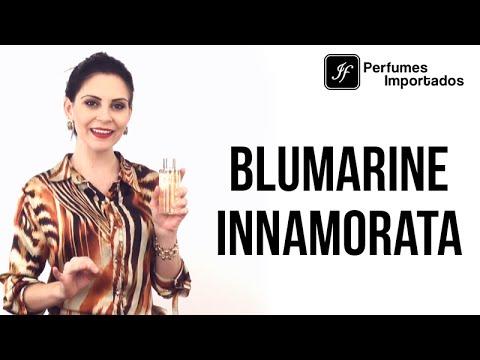 Perfume Blumarine Innamorata Feminino