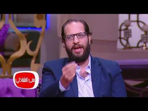 الساخر أحمد أمين يتخيل جمهور برنامج البلاتوه