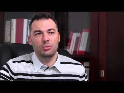 Eмил А. Георгиев: Правни казуси в социалните мрежи