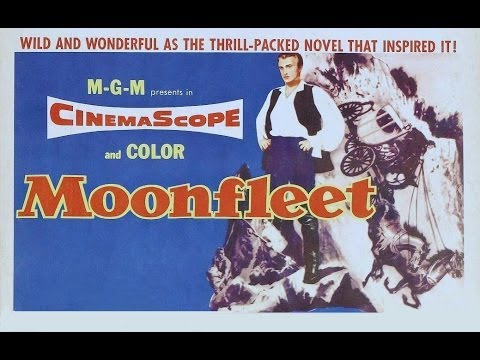 MOONFLEET (Suite)