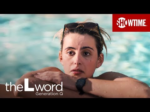 Next on Episode 6 | The L Word: Generation Q | SHOWTIME
