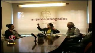 20/11/15 Los derechos de los enfermos crónicos en la Seguridad Social