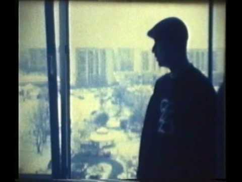 Tekst piosenki Hemp Gru - Życie Warszawy po polsku