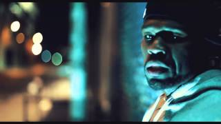 50 Cent - Can't Help Myself (I'm Hood) (Official Music Video)
