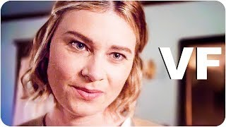 Video DEMENTIA Bande Annonce VF (HORREUR // 2017) MP3, 3GP, MP4, WEBM, AVI, FLV Juni 2017