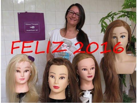 Imagens de feliz ano novo - Ano Novo 2016 com fotos de inscritos e fãs - Telma tranças