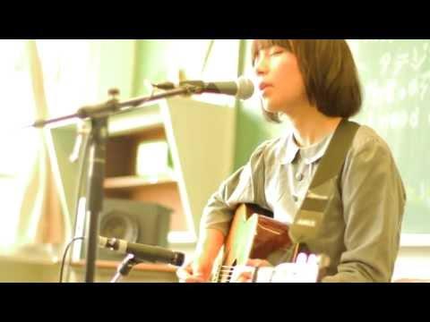 , title : 'タテジマヨーコ - ひとりっこ対策 / Feb.5 2012 @世田谷ものづくり学校'