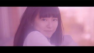"""赤色のグリッター """"未来飛行機"""" (Official Music Video)"""