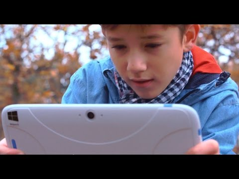AV MEDIA a Microsoft společně spustili kampaň Správná škola