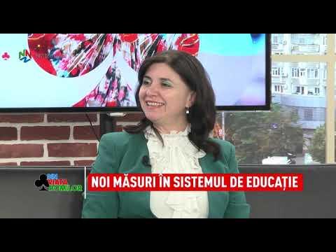 Din viata romilor - 09 mai 2020