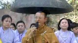 Phật Tích Ấn Độ 4: Kusinaga - Nơi Phật Nhập Niết Bàn - Phần 01