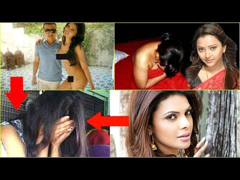 10 Indian Actress Arrested In Prostitution Racket And Similar Scandals Bollywood News